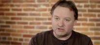 Allgemein: David Jaffe entlässt Großteil seiner Angestellten; Zukunft des Studios unklar