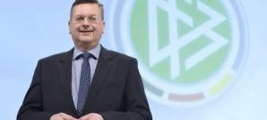 eSport: Reinhard Grindel verweigert die Anerkennung