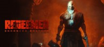 Redeemer: Enhanced Edition für PS4, Xbox One und Switch auf Herbst verschoben