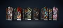 Steam: Gewinner der Steam Awards 2017 stehen fest; zwei Auszeichnungen gehen an Cuphead