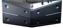 """StarVR: Headset """"StarVR One"""" mit rund 5,4 Mio. Pixeln und extragroßem Sichtfeld soll noch 2018 erscheinen"""