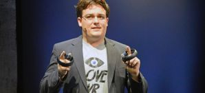 """""""Es tut mir zutiefst leid, dass meine Aktionen negativen Einfluss auf die Wahrnehmung von Oculus und seine Partner haben."""""""
