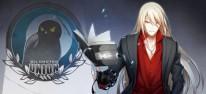 Closers: Neuer Charakter zum Start der deutschen Version des Online-Action-Rollenspiels angekündigt