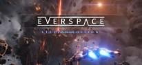 Everspace: Stellar Edition des Weltraum-Shooters für Switch angekündigt