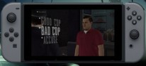"""L.A. Noire: Dialog-System """"Truth/Doubt/Lie"""" wurde für die Remaster-Versionen umgebaut"""