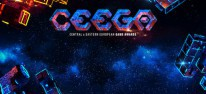 """Spielkultur: Die Preisträger der ersten """"Central and Eastern European Game Awards"""""""