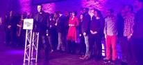 """Deutscher Entwicklerpreis: 2017: The Surge ist das """"Beste Deutsche Spiel"""""""