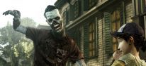 The Walking Dead 2: Episode 1: Trailer stimmt auf Staffel 2 ein