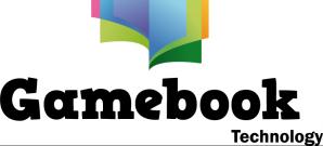 Gamebook: So entsteht die erste w�chentliche interaktive Sitcom f�r Spieler
