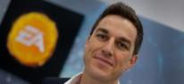 """Electronic Arts: Updates und Abonnements könnten jährliche Spiele-Veröffentlichungen à la FIFA """"bald"""" ablösen"""