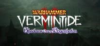 Warhammer: Vermintide 2: Shadows over Bögenhafen: Erster DLC für die Fantasy-Action auf Xbox veröffentlicht