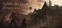 4Players: Spiele des Jahres 2017: Die Ergebnisse der Redaktionswahl - heute: Das Spiel des Jahres