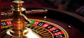 Beutekisten in FIFA, Overwatch & Co sind Glücksspiel