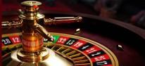 Spielkultur: Belgien: Lootboxen sind Glücksspiel; FIFA 18, Overwatch und CS:GO betroffen