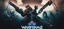 """Warframe: Fortuna-Update (PC): Der """"Profit-Eintreiber"""" und der zögernde Krieger """"Baruuk"""" (Warframe #38)"""