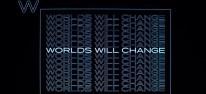 Alien: Blackout: Gerücht: Erste Hinweise auf ein neues Alien-Spiel