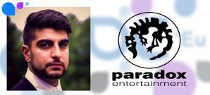 Wie Paradox Interactive mit Bugs, Feedback und Misserfolgen umgeht