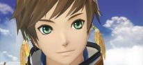 Tales of Zestiria: Rollenspiel f�r PlayStation 3 angek�ndigt