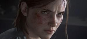 Ellie, Hass, Musik und eine größere Geschichte über den ersten Teil hinaus