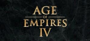 Relic Entertainment entwickelt neues Age of Empires