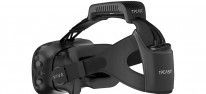Virtual Reality: TPCast: Wireless Adapter für HTC Vive in Europa verfügbar; bald für Oculus Rift
