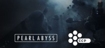 CCP Games: Übernahme durch Black-Desert-Entwickler Pearl Abyss