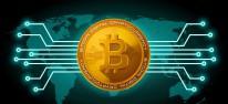 Steam: Erhebliche Wertschwankungen und hohe Transaktionsgebühren: Bitcoins als Zahlungsmethode gestrichen