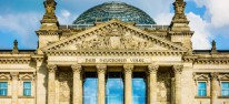 Spielemarkt Deutschland: Bundeshaushalt 2019: 50 Millionen Euro für die Förderung der Spiele-Entwicklung