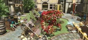 Sony Japan entwickelt Nachfolger des Jump'n Runs