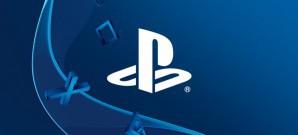Wichtigste Spielemesse der Welt erstmals ohne Sony