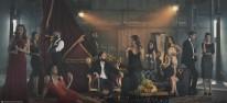 Super Seducer 2: Verführungskünste aus einer weiblichen Perspektive im Trailer