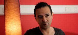 Tameem Antoniades  (Ninja Theory) �ber Triple-A-Independent