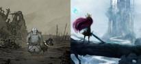 Ubisoft: Switch-Umsetzungen von Child of Light und Valiant Hearts angekündigt; Child of Light 2 in Arbeit?