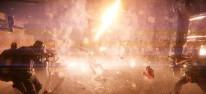 GTFO: Alien lässt grüßen: Düsterer Hardcore-Coop-Shooter enthüllt