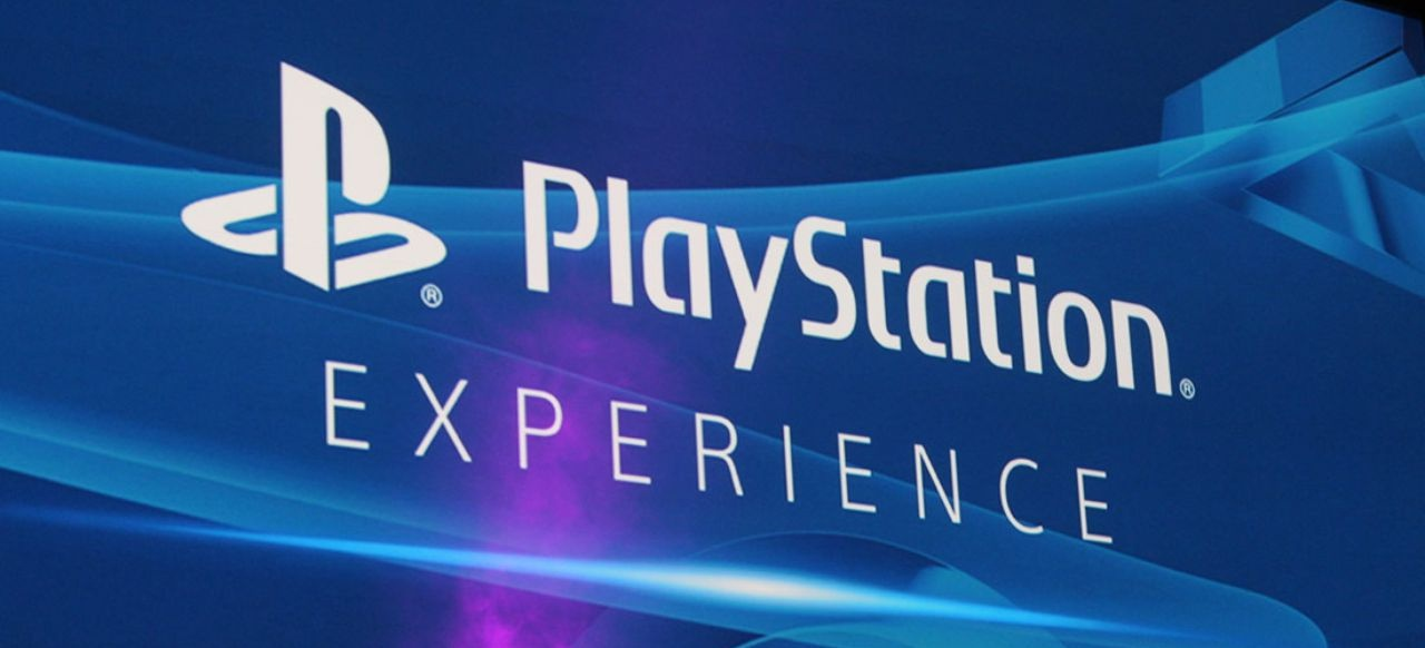 Von The Last of Us Part 2 bis Ni No Kuni 2 - Sony stellt kommende Spiele für PlayStation 4 vor