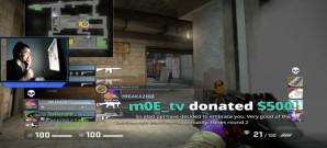 Shooter-Spieler mit Behinderung wird erst gemobbt, dann mit Zuspruch und Spenden unterstützt