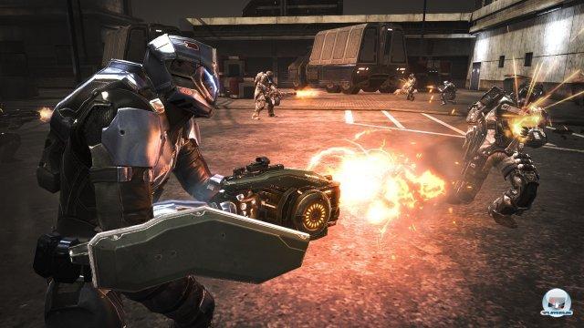 Screenshot - Dust 514 (PlayStation3) 92430802