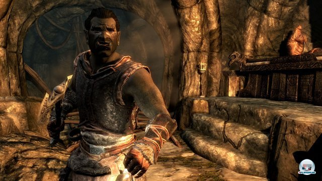 Screenshot - The Elder Scrolls V: Skyrim (PC) 2254462