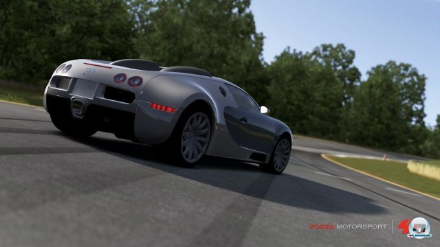 Screenshot - Forza Motorsport 4 (360) 2275217