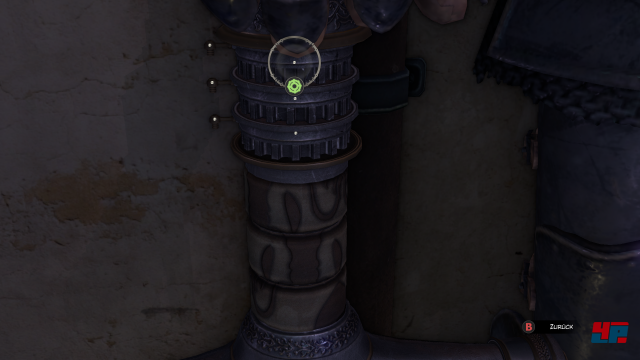 Screenshot - Syberia 3 (Mac) 92544611