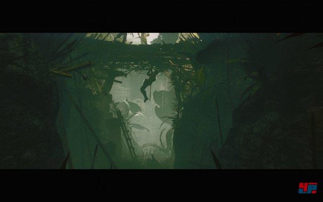 Screenshot - Apocalypse Now (PC) 92539537