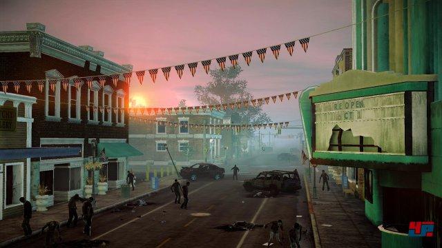 Screenshot - State of Decay (XboxOne) 92503953