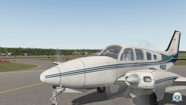 Screenshot - X-Plane 10 (PC) 2314227