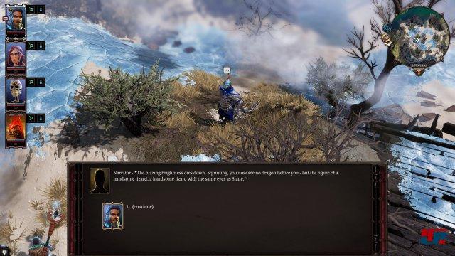 Screenshot - Divinity: Original Sin 2 (PC) 92553156