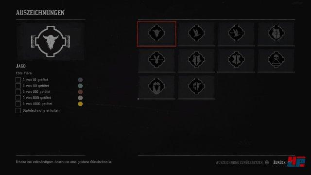 Screenshot - Red Dead Online (Beta) (PS4)