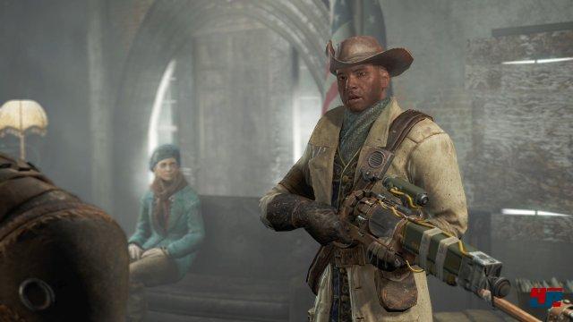Screenshot - Fallout 4 (PC) 92507047