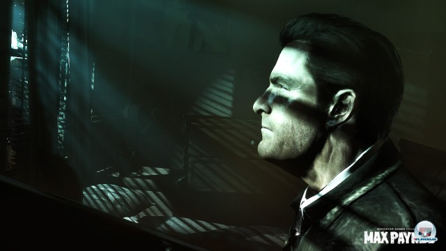 Screenshot - Max Payne 3 (360) 2218099