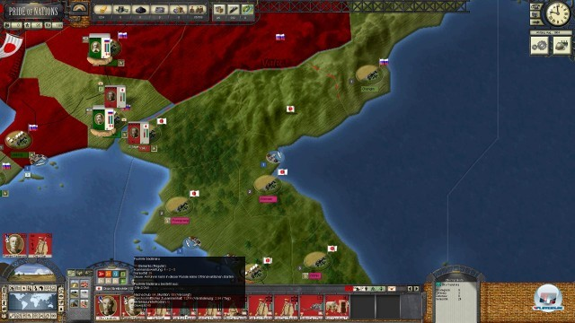 Screenshot - Pride of Nations (PC) 2233619