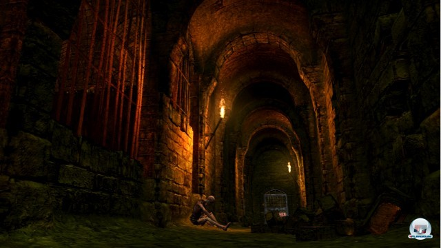 Screenshot - Dark Souls (360) 2222174