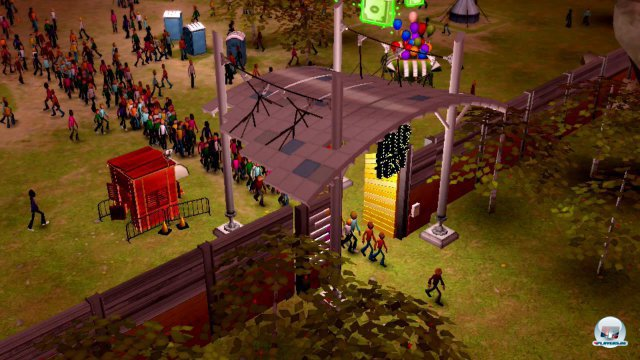 Screenshot - BigFest (PS_Vita) 92466877